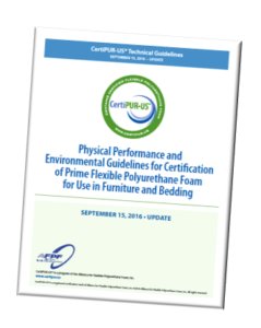 physicalperformanceguidelines_cover