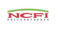 NCFI Polyurethanes logo