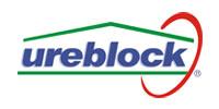 UreBlock logo