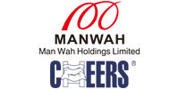 Man Wah (USA) Inc./Man Wah Furniture Manufacturing (Huizhou) Co., Ltd.
