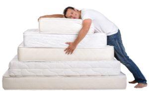 certified foam