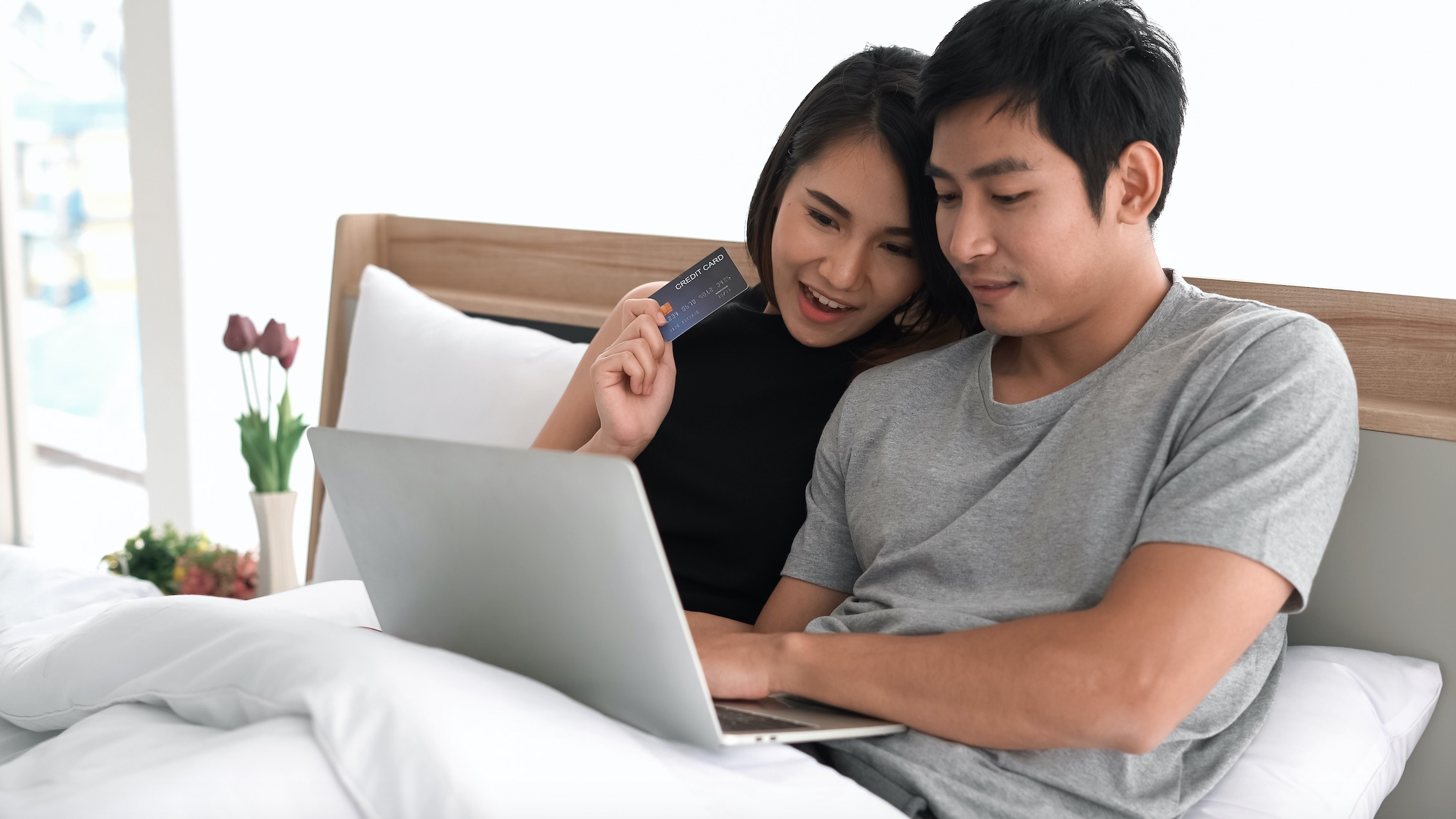 8 Tips for Buying a Mattress Online - CertiPUR-US