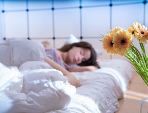 May Is Better Sleep Month: New Research Reveals COVID-19's Influence